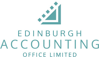 Edinburgh Accounting Office