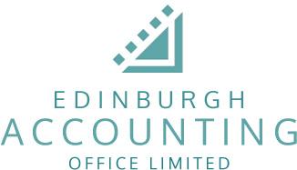 Edinburgh Accounting Office